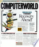 18. März 2002