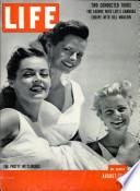 17. Aug. 1953