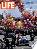 27. März 1964