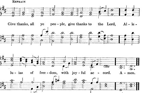 [merged small][merged small][ocr errors][ocr errors][ocr errors][ocr errors][merged small][merged small][merged small][merged small][merged small][merged small][ocr errors][ocr errors][merged small][ocr errors][merged small][merged small][merged small][merged small][merged small][merged small][merged small]