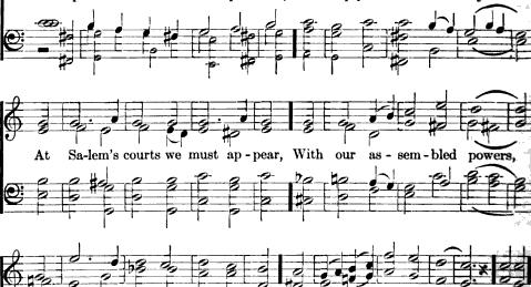 [merged small][merged small][merged small][merged small][merged small][ocr errors][ocr errors][subsumed][ocr errors][ocr errors][merged small][ocr errors][ocr errors][ocr errors][merged small]