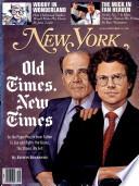 30. Sept. 1991