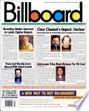 15. Febr. 2003