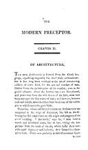 Seite 381