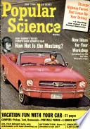 Mai 1964