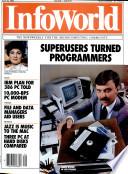 22. Juli 1985