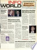 21. Nov. 1988