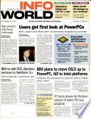 22. Nov. 1993