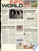 23. Juli 1990