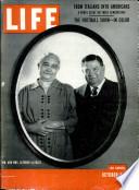 5. Okt. 1953