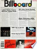 19. Sept. 1981