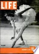 5. Dez. 1938