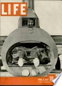 6. Apr. 1942