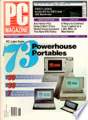 13. März 1990