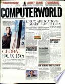 21. Aug. 2000
