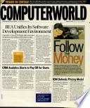 3. März 2003