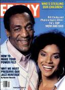 Febr. 1986