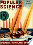 Juli 1933