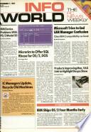 7. Dez. 1987