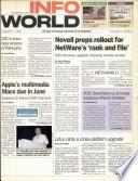 11. Jan. 1993