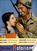 Juni 1945