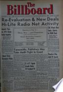 1. Dez. 1951