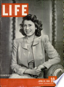 24. Apr. 1944