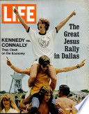 30. Juni 1972