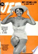 26. Dez. 1957