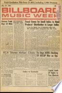 29. Mai 1961