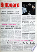 21. März 1964