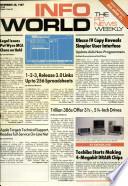 30. Nov. 1987