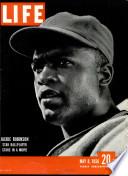 8. Mai 1950