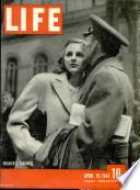 19. Apr. 1943