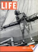 5. Aug. 1940