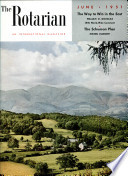 Juni 1951