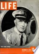 14. Dez. 1942