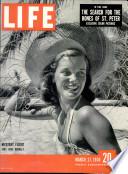 27. März 1950