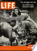 12. Juli 1954