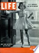 2. Juni 1952