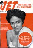 10. März 1955