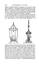 Seite 718