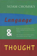 language thought anshen transdisciplinary lectureships in art science and the philosophy of culture.html