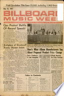 22. Mai 1961