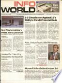 20. März 1989