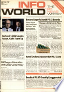 20. Juli 1987