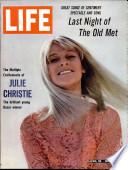 29. Apr. 1966