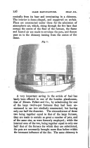 Seite 156