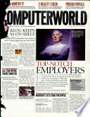 5. Juni 2000