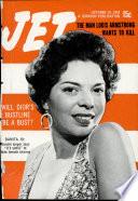 14. Okt. 1954
